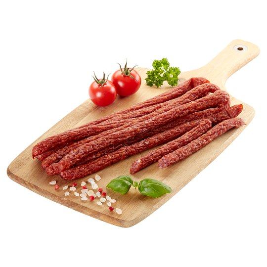 Tarczyński Pork with Beef Extra Thin Sausage