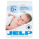 JELP Fresh Soft Hypoallergenic Washing Powder and Softener for Children Clothes 1.12 kg