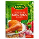 Kamis Chicken Golden Seasoning Spice Mix 30 g