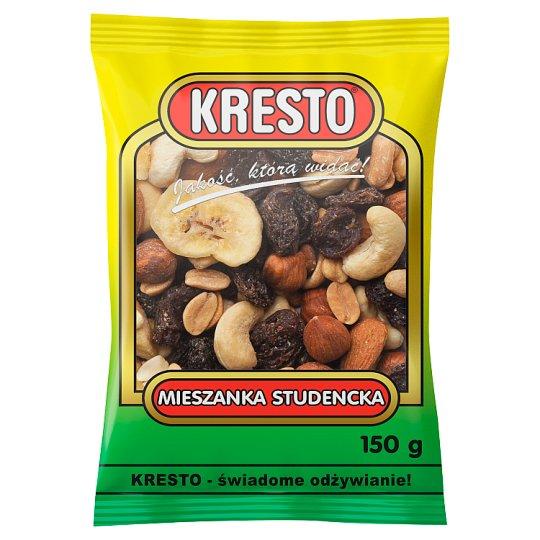 KRESTO Studencka Mix 150 g