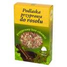Dary Natury Broth Podlaska Seasoning 50 g