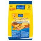 Bezgluten Gluten Free Wholegrain Brown Bread Mix 500 g