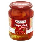 Rolnik Pickled Pepper 650 g