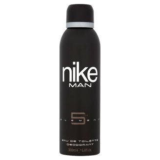 Nike Man 5th Element Dezodorant do ciała 200 ml