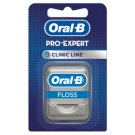 Oral-B Pro-Expert Clinic Line Dental Floss 25m