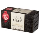 Teekanne Earl Grey Black Tea Blend 33 g (20 Tea Bags)