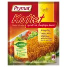 Prymat Burgers Batter for Meat 90 g