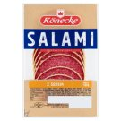 Könecke Salami with Cheese 100 g