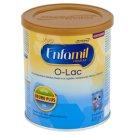 Enfamil Premium O-Lac Dietetyczny środek spożywczy od urodzenia 400 g