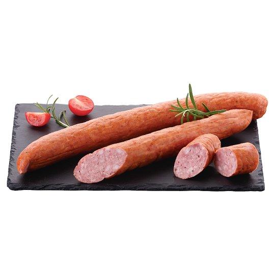 Madej Wróbel Toruńska Sausage