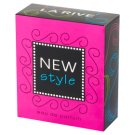 LA RIVE New style Woda perfumowana damska 50 ml