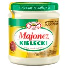 Majonez Kielecki Mayonnaise 170 ml