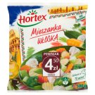 Hortex Italian Vegetable Mix 500 g