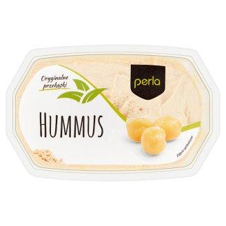 Perla Classic Hummus 180 g