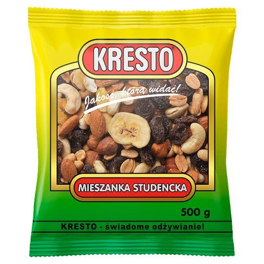 KRESTO Studencka Mix 500 g