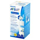 Avent Classic+ Feeding Bottle after Birth 125 ml