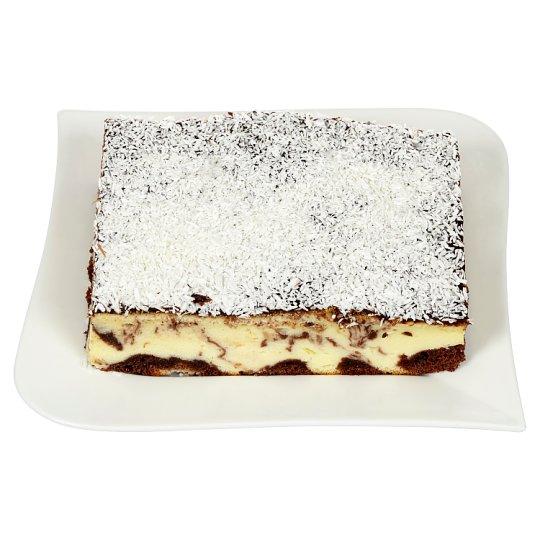 Michaś Isaura Cheesecake 400 g