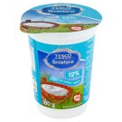 Tesco Cream 12% 180 g