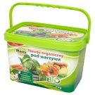 Planta Nawóz organiczny pod warzywa 3 kg