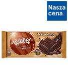 Wawel 43% Cocoa Dark Chocolate 100 g