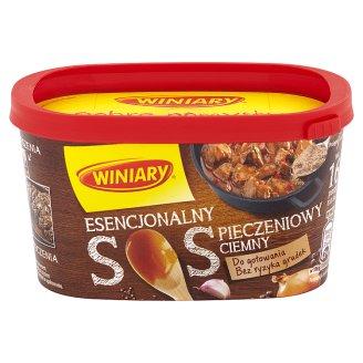 Winiary Esencjonalny sos pieczeniowy ciemny 120 g