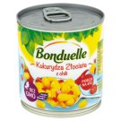 Bonduelle Golden Sweet Corn with Chili 165 g