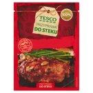 Tesco Steak Seasoning 25 g