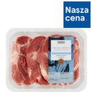 Tesco Grill Boneless Pork Neck Slices 400 g