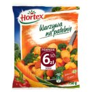 Hortex Stir-fry Vegetables 750 g