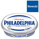 Philadelphia Original Creamy Cream Cheese 125 g