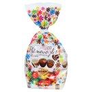 Socado Assorted Chocolate Mix Eggs 270 g