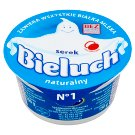 Bieluch Natural Curd Cheese 150 g