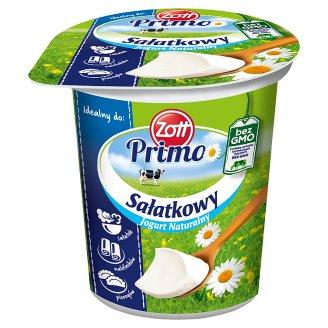 Zott Natur Natural Thick Yoghurt 150 g