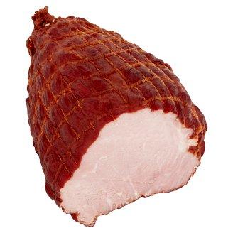 Tarczyński Ham
