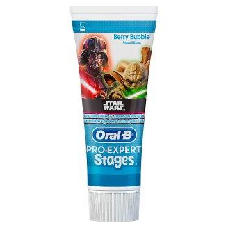 Oral-B Stages Star Wars Pasta do zębów 75ml