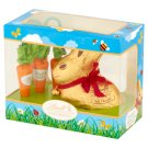 Lindt Golde Bunny and Carrot Milk Chocolate 140.5 g