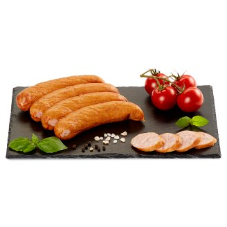 Duda Delicious Sausage