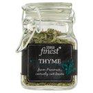 Tesco Finest Cut Thyme 8 g