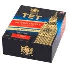 TET British Empire Herbata czarna 200 g (100 torebek)