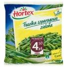 Hortex Fasolka szparagowa zielona 600 g