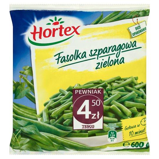 Hortex Green Beans 600 g