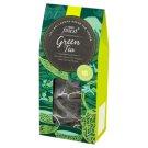 Tesco Finest Herbata zielona 30 g (15 torebek)
