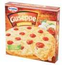 Dr. Oetker Guseppe 4 Cheese Pizza 335 g