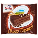 Balconi Choco Dessert Tort czekoladowy 400 g