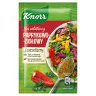Knorr Paprika and Herbal Salad Dressing 9 g