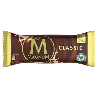 Magnum Classic Ice Cream 120 ml