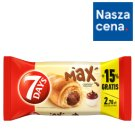 7 Days Max Croissant with Cocoa Cream 110 g