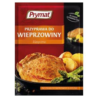 Prymat Pork Meat Seasoning 20 g