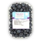 Tesco Delicious American Blueberries 125 g