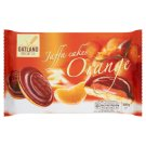 Oatland Biscuit Co. Jaffa Cakes Orange 300 g
